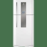 geladeira-refrigerador-electrolux-duplex-frost-free-553l-branco-df82-110v-50563-0
