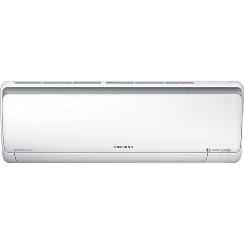 ar-condicionado-split-samsung-inverter-12000-btus-branco-ar09mvs-220v-50395-0