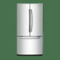 geladeira-refrigerador-french-door-compact-samsung-441l-frost-free-3-portas-inox-rf62hers1-220v-50170-0