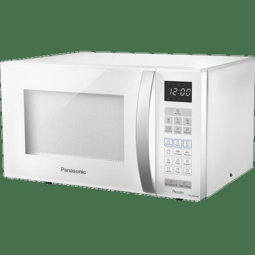 micro-ondas-panasonic-25-litros-800w-branco-nn-st35hwru-110v-50526-0