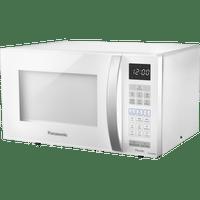 micro-ondas-panasonic-25-litros-800w-branco-nn-st35hwru-220v-50525-0