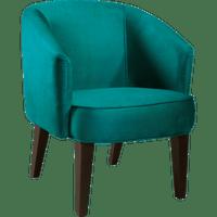 poltrona-com-revestimento-patchwork-pes-de-madeira-estofados-ferrari-atina-monteiro-azul-50509-0