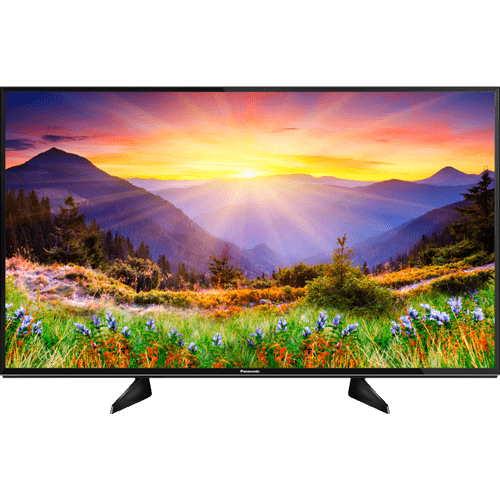 smart-tv-led-49-panasonic-4k-hdmi-usb-ultra-vivid-tc-49ex600b-smart-tv-led-49-panasonic-4k-hdmi-usb-ultra-vivid-tc-49ex600b-50164-0