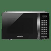 micro-ondas-panasonic-style-grill-1000w-30-litros-inox-nngt68hsru-220v-50296-0