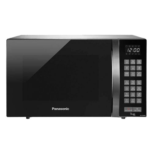 micro-ondas-panasonic-style-grill-1000w-30-litros-inox-nngt68hsru-110v-50297-0