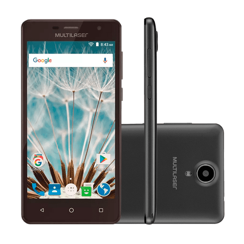 smartphone-multilaser-ms50s-color-8-gb-dual-chip-3g-camera-8mp-preto-p9034-smartphone-multilaser-ms50s-color-8-gb-dual-chip-3g-camera-8mp-preto-p9034-50553-0