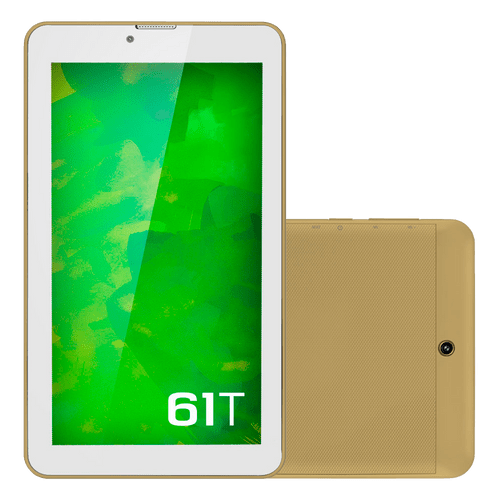 tablet-mirage-61t-7-0-8-gb-quad-core-3g-dual-chip-dourado-2003-tablet-mirage-61t-7-0-8-gb-quad-core-3g-dual-chip-dourado-2003-50554-0