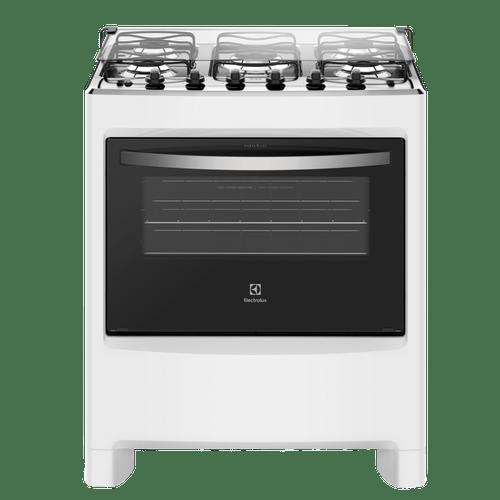fogao-de-piso-5-bocas-electrolux-ultra-chama-acendimento-automatico-branco-76sbc-bivolt-50559-0