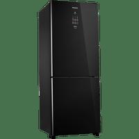 geladeira-refrigerador-panasonic-inverter-frost-free-duplex-425l-preto-nr-bb53gv3b-220v-50292-0