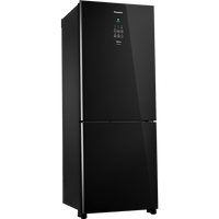 geladeira-refrigerador-panasonic-inverter-frost-free-duplex-425l-preto-nr-bb53gv3b-110v-50293-0
