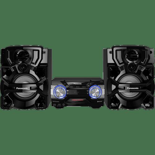 mini-system-panasonic-1800w-cd-r-bluetooth-radio-usb-scakx700lbk-mini-system-panasonic-1800w-cd-r-bluetooth-radio-usb-scakx700lbk-50160-0