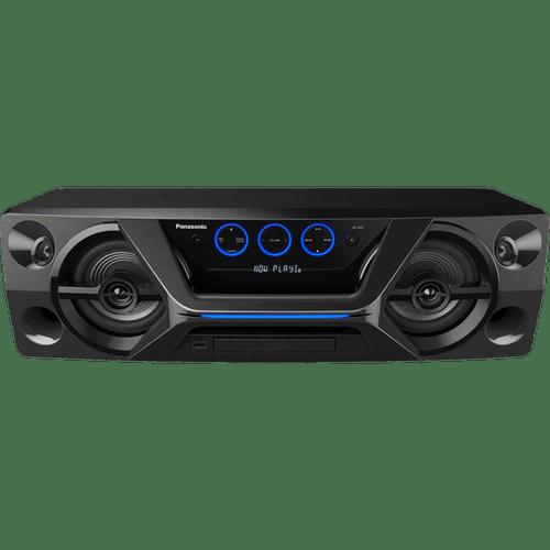 mini-system-panasonic-250w-bluetooth-usb-wi-fi-radio-fm-scua3lbk-bivolt-50161-0