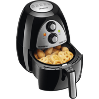 fritadeira-mondial-air-fryer-family-af-03-110v-32115-0