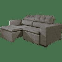 sofa-2-lugares-retratil-e-reclinavel-pes-de-madeira-tecido-rocca-estofados-ferrari-vizotto-petroleo-50506-0