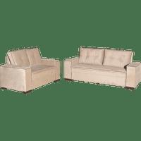 sofa-2-e-3-lugares-em-tecido-veludo-espuma-d23-bom-pastor-windsor-bege-marrom-50582-0
