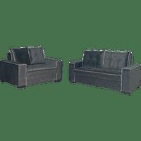 sofa-2-e-3-lugares-em-tecido-veludo-espuma-d23-bom-pastor-windsor-cinza-bege-50583-0