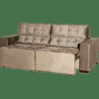 sofa-3-lugares-em-tecido-veludo-retratil-e-reclinavel-bom-pastor-fiesta-bege-50587-0