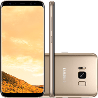 smartphone-samsung-galaxy-s8-plus-dual-chip-camera-12mp-64gb-dourado-g955f-smartphone-samsung-galaxy-s8-plus-dual-chip-camera-12mp-64gb-dourado-g955f-50113-0
