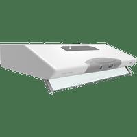 depurador-cook-colormaq-80cm-dupla-filtragem-branco-cde8-220v-50534-0