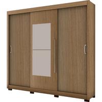 guarda-roupa-3-portas-3-gavetas-com-espelho-e-pes-moval-montreal-carvalho-avela-39379-0