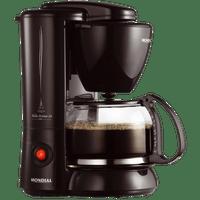 cafeteira-mondial-bella-arome-sistema-corta-pingos-26-xicaras-preto-c04-220v-50482-0
