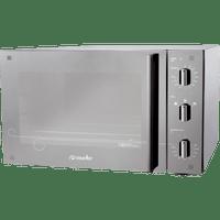 forno-eletrico-mueller-44-litros-1750w-inox-sapore-220v-50142-0
