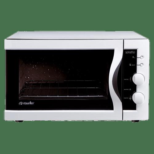 forno-eletrico-mueller-1750w-44-litros-branco-sonetto-110v-50145-0