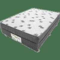 cama-unibox-casal-ortopedico-138x188cm-com-molas-nanolastic-ortobom-union-grafite-geometrico-39190-0
