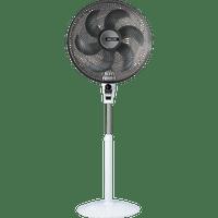ventilador-de-coluna-mallory-3-velocidades-6-pas-silencioso-preto-branco-delfos-ts-style-220v-50376-0