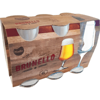 conjunto-de-tacas-para-cerveja-nadir-figueiredo-6-pecas-vidro-brunello-7731-conjunto-de-tacas-para-cerveja-nadir-figueiredo-6-pecas-vidro-brunello-7731-39696-0