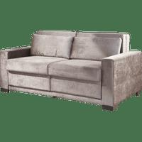 sofa-cama-sofia-2-lugares-espuma-d33-veludo-estofados-ferrari-camurca-50514-0