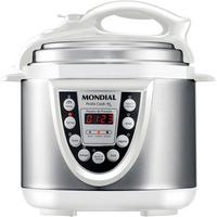 panela-eletrica-de-pressao-pratic-cook-mondial-800w-4-litros-inox-pe29-panela-pressao-pratic-cook-pe29-127v-50594-0