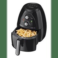 fritadeira-air-fryer-mondial-frita-sem-oleo-32-litros-preto-naf05-220v-50424-0