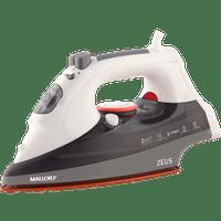 ferro-a-vapor-mallory-zeus-salva-botoes-autolimpeza-2-em-1-b9180077-110v-50332-0