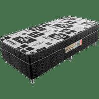 cama-unibox-solteiro-ortopedico-espuma-d28-088x188cm-montreal-soneto-cama-unibox-solteiro-ortopedico-espuma-d28-088x188cm-montreal-soneto-39330-0