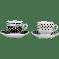 conjunto-de-xicaras-para-cafe-casa-ambiente-6-pecas-xica054-conjunto-de-xicaras-para-cafe-casa-ambiente-6-pecas-xica054-50556-0