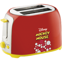 torradeira-mallory-mikey-mouse-6-niveis-de-tostagem-vermelho-b96000202-torradeira-mickey-b96000201-veam-127v-50309-0