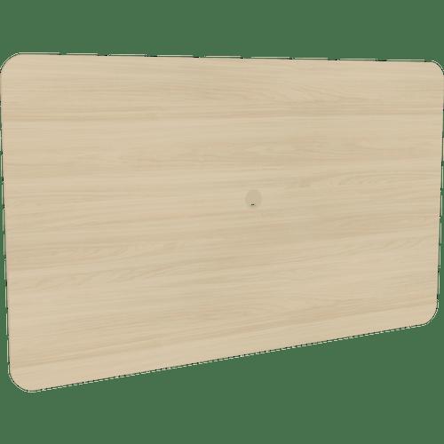 painel-para-tv-em-mdf-com-passa-fios-kappesberg-pop-pine-madeira-50200-0