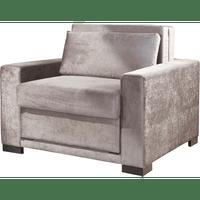 sofa-cama-solteiro-sofia-espuma-d33-veludo-estofados-ferrari-camurca-50513-0