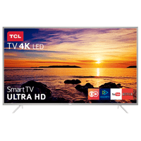 smart-tv-led-tcl-4k-55-ultra-hd-wi-fi-hdmi-usb-globo-play-netflix-55p2us-smart-tv-led-tcl-4k-55-ultra-hd-wi-fi-hdmi-usb-globo-play-netflix-55p2us-50220-0