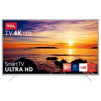 smart-tv-led-tcl-4k-55-ultra-hd-wi-fi-hdmi-usb-globo-play-netflix-55p2us-smart-tv-led-tcl-4k-55-ultra-hd-wi-fi-hdmi-usb-globo-play-netflix-55p2us-50220-0