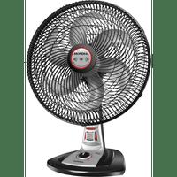 ventilador-mondial-turbo-tech-40cm-repelente-pastilha-6-pas-3-velocidades-pretoprata-vtrp026p-220v-50497-0