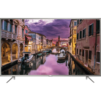 smart-tv-led-tcl-65-4k-hdmi-wifi-65p2us-smart-tv-led-tcl-65-4k-hdmi-wifi-65p2us-50219-0