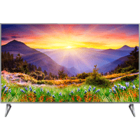 smart-tv-led-panasonic-65-4k-hdmi-e-usb-tc-65ex750b-smart-tv-led-panasonic-65-4k-hdmi-e-usb-tc-65ex750b-50590-0