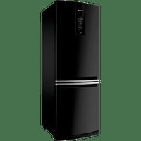geladeira-refrigerador-brastemp-inverse-duplex-frost-free-448l-preto-bre59ae-110v-50411-0
