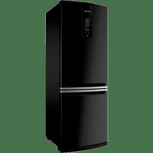 geladeira-refrigerador-brastemp-inverse-duplex-frost-free-448l-preto-bre59ae-220v-50412-0