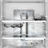 geladeira-refrigerador-brastemp-inverse-duplex-frost-free-448l-preto-bre59ae-220v-50412-9
