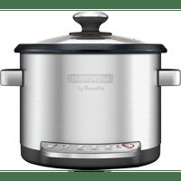 panela-eletrica-de-arroz-tramontina-multi-cook-3-7-litros-700w-6912101-220v-50615-0