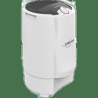 centrifuga-de-roupas-colormaq-37kg-branca-cce04sak-110v-50544-0