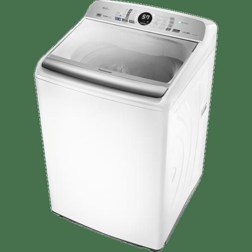 lavadora-de-roupas-panasonic-16kg-9-programas-de-lavagem-branca-na-f160p5w-110v-50169-0